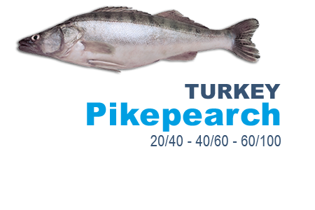 Pikepearch